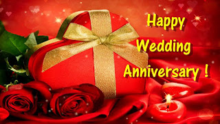 The best collection of wedding anniversary cards: You're my everything, today and always. Wishing you a very happy anniversary...wedding anniversary