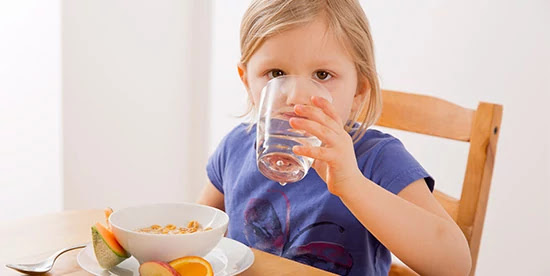 health tips for children to keep your child healthy