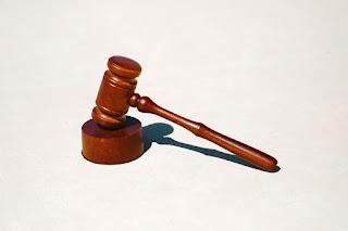 這個國家竟要讓人工智慧成為法官?這會是個正確的決定嗎..(上)