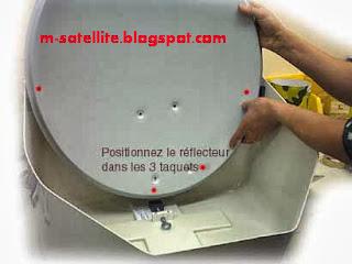 CUBSAT, antena para comunidades problematicas -http://1.bp.blogspot.com/-n3dQCGUsSs4/Umj8kq1qS_I/AAAAAAAAAvk/-y3_h26g7o0/s320/notice-707(1)_95.BMP