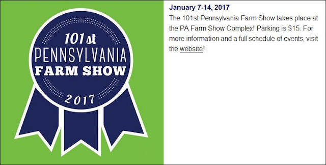 http://www.farmshow.state.pa.us/page/show.aspx