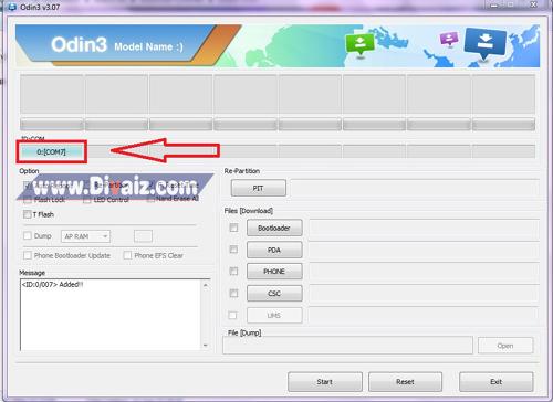 ID COM - www.divaizz.com
