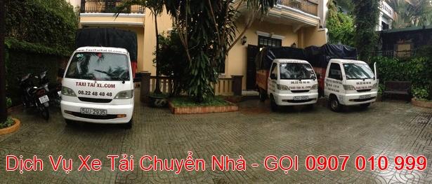 taxi-tai-chuyen-nha-tron-goi-gia-re-quan-4-tphcm-XaLoi