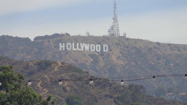 vista-letreiro-hollywood-los-angeles