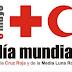 EFEMERIDES Y FECHAS IMPORTANTES 8 E MAYO