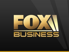 FOX Business News Roku Channel