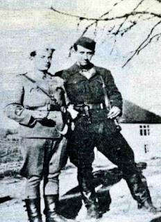 pero-bosic-narodni-heroj-dzemal-bijedic