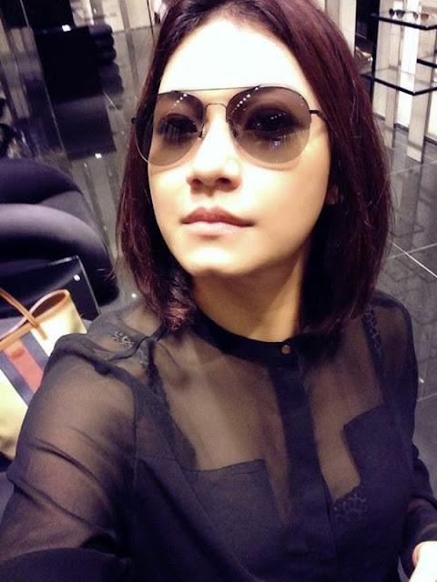 actress nawarrat