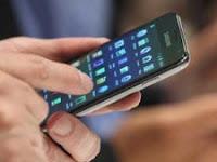 Cara Memperbaiki Touchscreen Android Yang Error
