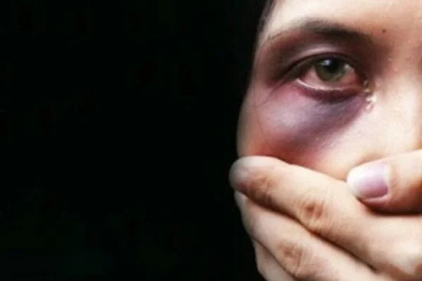 Polícia Civil prende homem por violência doméstica no RN