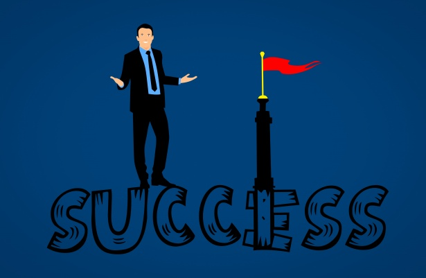 6 Tips For Starting and Growing a Successful Business