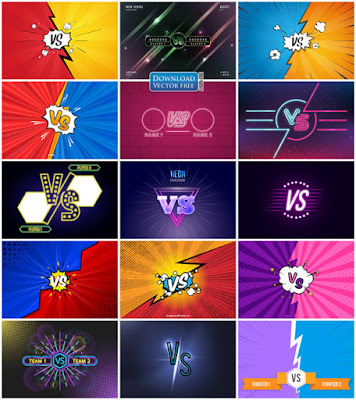 15-nen-do-hoa-gioi-thieu-2-nguoi-doi-thi-dau-so-tai-fight-versus-background-vector-7714