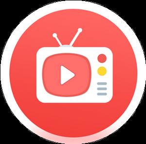 AOS TV v16.3.3 MOD APK is Here ! [Latest]