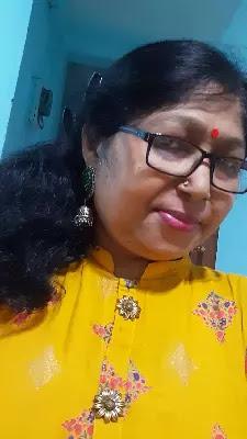 সুজাতা_দে
