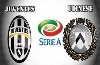Serie A Juventus Udinese probabili formazioni video