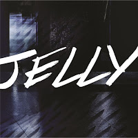 Download MP3, MV, Video, Lyrics HOTSHOT - 젤리 (Jelly)