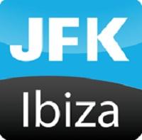 JFK Radio Ibiza en directo - Escuchar Online