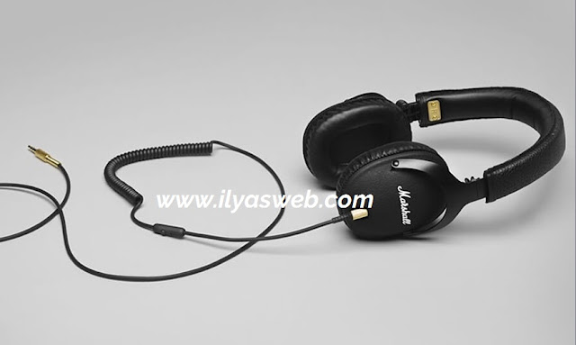 Kamu pasti kesel banget kalau beli headset atau earphone tiba Tutorial Mengatasi Headset Mati Sebelah