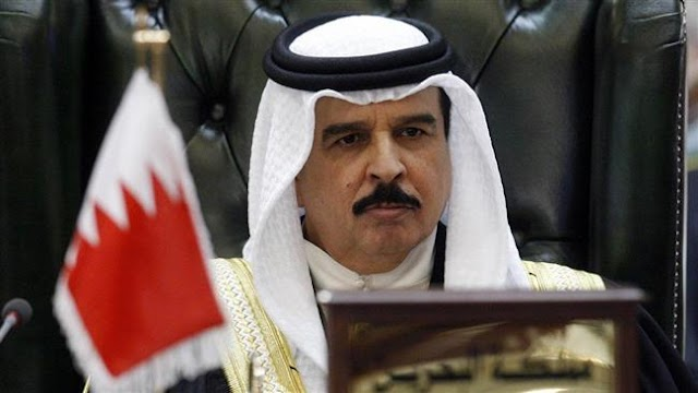Bahrain imposes entry visas on Qatari nationals, residents