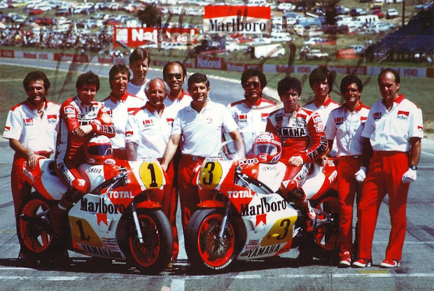 20 Eddie Lawson Helmet Bell Star Pictures And Ideas On Weric