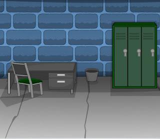 Mission Escape Prison