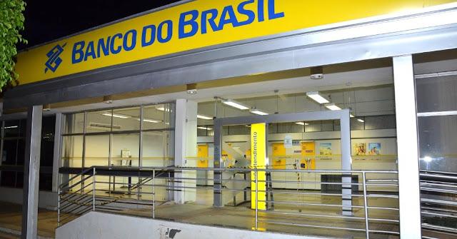 Banco do Brasil anuncia plano de fechar 402 agências incluindo Rondônia