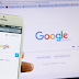 3 Significant Flaws in Google Search