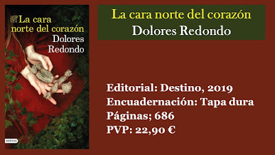 https://www.elbuhoentrelibros.com/2019/10/la-cara-norte-del-corazon-dolores-redondo.html