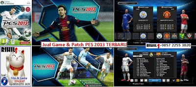 PES 2013, Game PES 2013, Game PC PES 2013, Game Komputer PES 2013, Game Laptop PES 2013, Game Notebook/Netbook PES 2013, Kaset PES 2013, Kaset Game PES 2013, Jual Kaset Game PES 2013, Jual Game PES 2013, Jual Game PES 2013 Lengkap, Jual Kumpulan Game PES 2013, Main Game PES 2013, Cara Install Game PES 2013, Cara Main Game PES 2013, Game PES 2013 di Laptop, Game PES 2013 di Komputer, Jual Game PES 2013 untuk PC Komputer dan Laptop, Daftar Game PES 2013, Tempat Jual Beli Game PC PES 2013, Situs yang menjual Game PES 2013, Tempat Jual Beli Kaset Game PES 2013 Lengkap Murah dan Berkualitas, Jual Game PES 2013 Terbaru, Jual Game PES 2013 Update, Jual Game PES 2013 Lengkap dan Full Version, Beli Game PES 2013 Mudah, Download Game PES 2013 PC Komputer Laptop, Game PES 2013 Full Version, Pro Evolution Soccer 2013, Game Pro Evolution Soccer 2013, Game PC Pro Evolution Soccer 2013, Game Komputer Pro Evolution Soccer 2013, Game Laptop Pro Evolution Soccer 2013, Game Notebook/Netbook Pro Evolution Soccer 2013, Kaset Pro Evolution Soccer 2013, Kaset Game Pro Evolution Soccer 2013, Jual Kaset Game Pro Evolution Soccer 2013, Jual Game Pro Evolution Soccer 2013, Jual Game Pro Evolution Soccer 2013 Lengkap, Jual Kumpulan Game Pro Evolution Soccer 2013, Main Game Pro Evolution Soccer 2013, Cara Install Game Pro Evolution Soccer 2013, Cara Main Game Pro Evolution Soccer 2013, Game Pro Evolution Soccer 2013 di Laptop, Game Pro Evolution Soccer 2013 di Komputer, Jual Game Pro Evolution Soccer 2013 untuk PC Komputer dan Laptop, Daftar Game Pro Evolution Soccer 2013, Tempat Jual Beli Game PC Pro Evolution Soccer 2013, Situs yang menjual Game Pro Evolution Soccer 2013, Tempat Jual Beli Kaset Game Pro Evolution Soccer 2013 Lengkap Murah dan Berkualitas, Jual Game Pro Evolution Soccer 2013 Terbaru, Jual Game Pro Evolution Soccer 2013 Update, Jual Game Pro Evolution Soccer 2013 Lengkap dan Full Version, Beli Game Pro Evolution Soccer 2013 Mudah, Download Game Pro Evolution Soccer 2013 PC Komputer Laptop, Game Pro Evolution Soccer 2013 Full Version, Pro Evolution Soccer (PES 2013), Patch Pro Evolution Soccer (PES 2013), Patch PC Pro Evolution Soccer (PES 2013), Patch Komputer Pro Evolution Soccer (PES 2013), Patch Laptop Pro Evolution Soccer (PES 2013), Patch Notebook/Netbook Pro Evolution Soccer (PES 2013), Kaset Pro Evolution Soccer (PES 2013), Kaset Patch Pro Evolution Soccer (PES 2013), Jual Kaset Patch Pro Evolution Soccer (PES 2013), Jual Patch Pro Evolution Soccer (PES 2013), Jual Patch Pro Evolution Soccer (PES 2013) Lengkap, Jual Kumpulan Patch Pro Evolution Soccer (PES 2013), Main Patch Pro Evolution Soccer (PES 2013), Cara Install Patch Pro Evolution Soccer (PES 2013), Cara Main Patch Pro Evolution Soccer (PES 2013), Patch Pro Evolution Soccer (PES 2013) di Laptop, Patch Pro Evolution Soccer (PES 2013) di Komputer, Jual Patch Pro Evolution Soccer (PES 2013) untuk PC Komputer dan Laptop, Daftar Patch Pro Evolution Soccer (PES 2013), Tempat Jual Beli Patch PC Pro Evolution Soccer (PES 2013), Situs yang menjual Patch Pro Evolution Soccer (PES 2013), Tempat Jual Beli Kaset Patch Pro Evolution Soccer (PES 2013) Lengkap Murah dan Berkualitas, Jual Patch Pro Evolution Soccer (PES 2013) Terbaru, Jual Patch Pro Evolution Soccer (PES 2013) Update, Jual Patch Pro Evolution Soccer (PES 2013) Lengkap dan Full Version, Beli Patch Pro Evolution Soccer (PES 2013) Mudah, Download Patch Pro Evolution Soccer (PES 2013) PC Komputer Laptop, Patch Pro Evolution Soccer (PES 2013) Full Version.