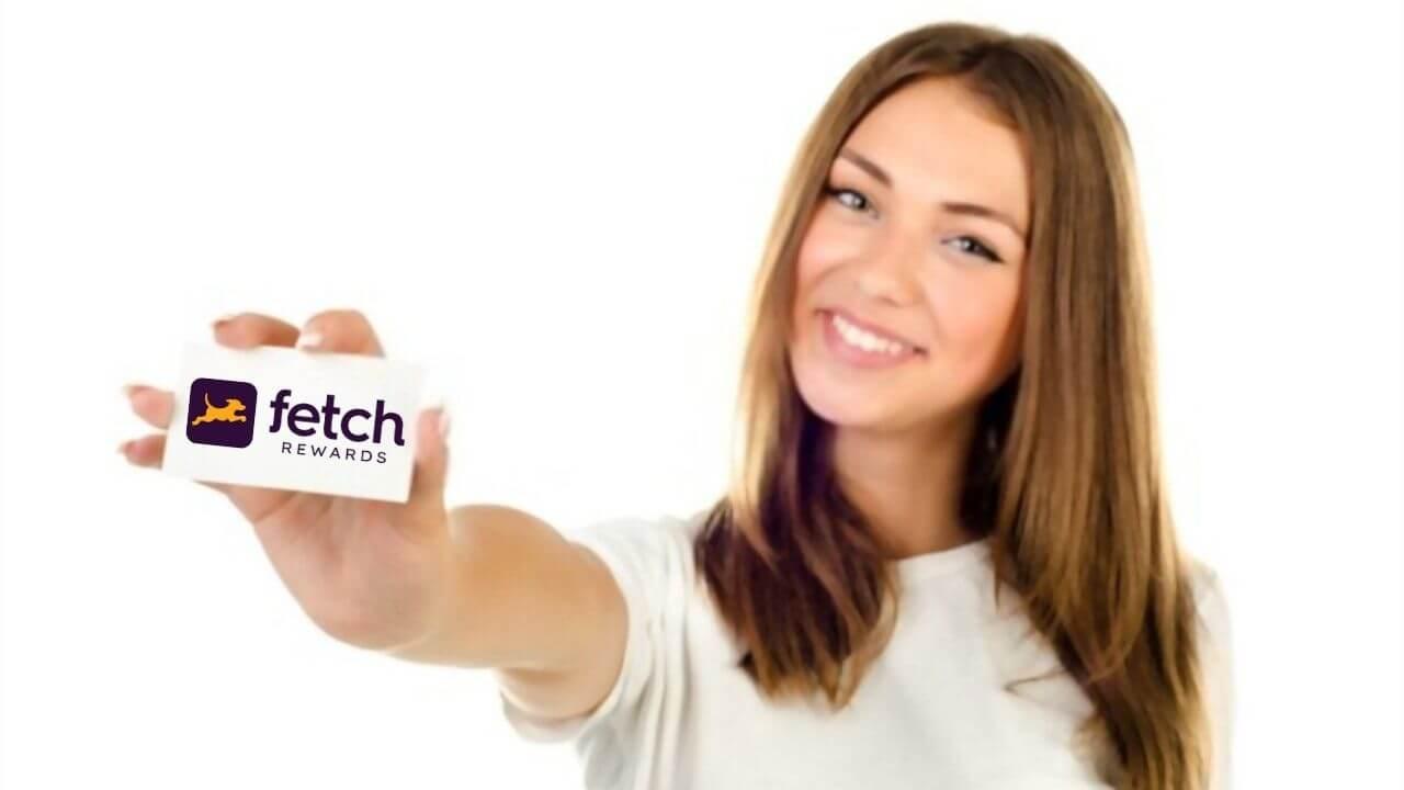 fetch-rewards-compra-y-ganar-tarjetas-de-regalo