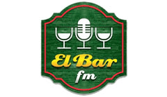 El Bar FM