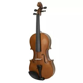 Violino 3/4 Estudante Completo com Estojo - DOM9649