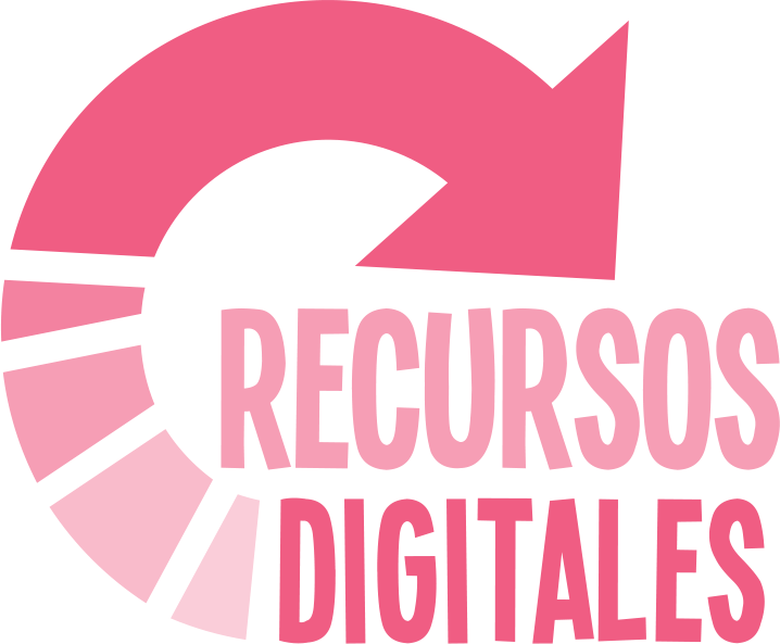 Descargas de Recursos digitales