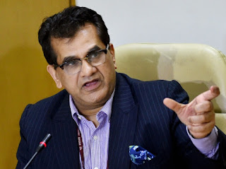 development-not-on-cost-of-humanity-amitabh-kant