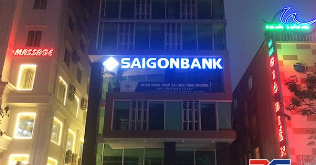 Giá cổ phiếu SGBank, giá cổ phiếu OTC, cổ phiếu đầu tư otc, tư vấn đầu tư otc