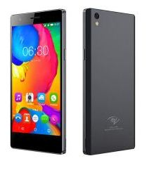 How to flash and download itel 1550 ROM or flash file