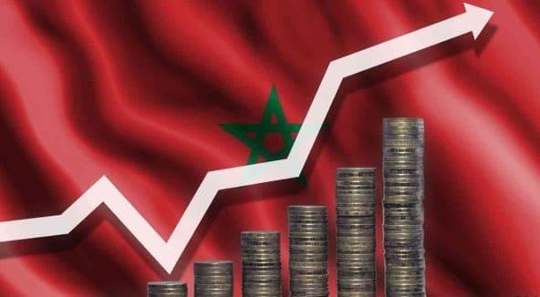 معدل التضخم في المغرب