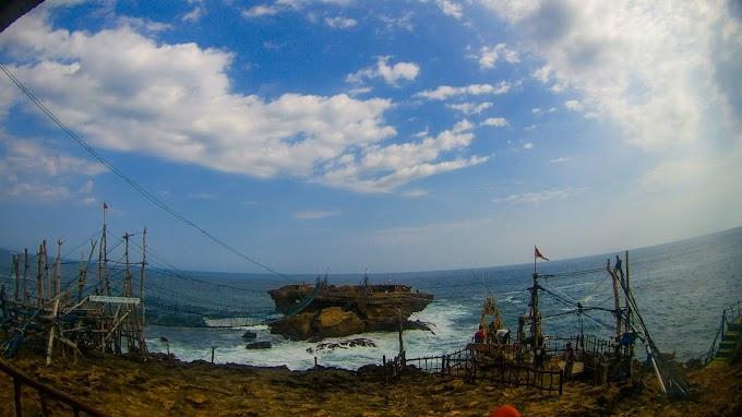 Trip To Yogyakarta - Expenses