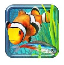 google play fish farm 2