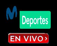 Canal Movistar Deportes trasmision en vivo esta enfocado principalmente en la emisión del futbol peruano.