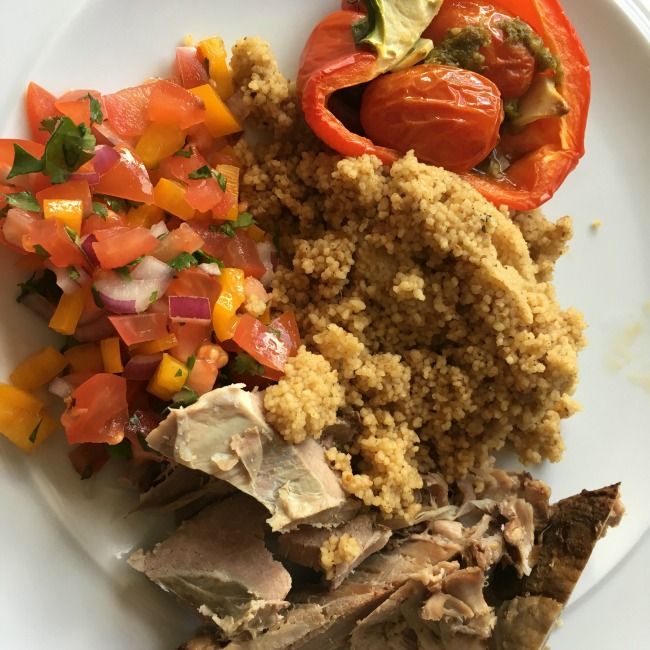 slimming-world-salsa-recipe-meal-idea