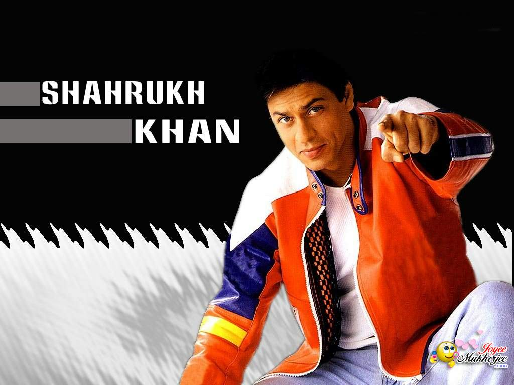 Shahrukh Khan Wallpapers: Cool Wallpapers: Shahrukh Khan Wallpapers
