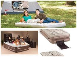 Best Air Mattress