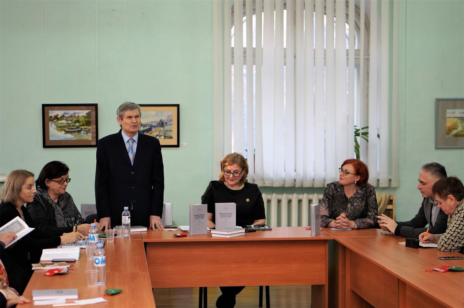 Russian Gallery Ukraine Gallery Belarus