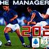 The Manager 2021 - Aggiornamento Gioco PC