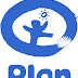 PLAN International - LEARN Project Job Vacancy: Wired4Work TVET and Recruitment Specialist, Jakarta - Indonesian