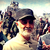 Quién era Qassem Soleimani, el jefe militar más importante de Irán