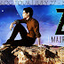 Blog Tour Kick-Off: Zon by Maureen A. Miller!