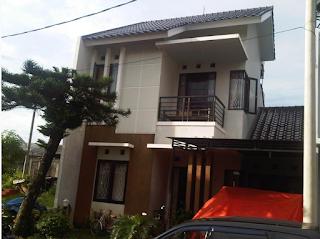 Renovasi-Rumah-Di-Batam-5