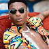 Wizkid out with 'Made in Lagos' deluxe edition